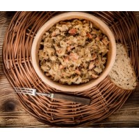 How to Make Bigos