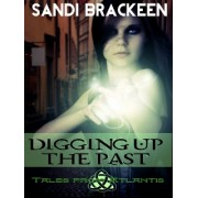 Digging Up the Past Chapter 4