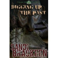 Digging Up the Past Chapters 5 & 6