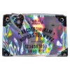"Makeup Pouch Spirit Board 6 3/4"" x 9 3/4"""