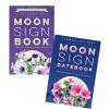 2021 Moon Sign Book & Datebook Set