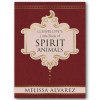 Llewellyn's Little Book of Spirit Animals (hc) by Melissa Alvarez