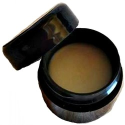 Black Arts solid perfume .25oz