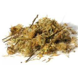 Arnica Flowers Whole 1 Lb Arnica
