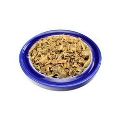 Bayberry Tree Bark cut 1oz (Myrica cerifera)