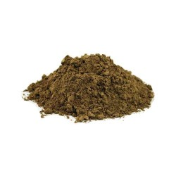 Black Cohosh Root powder 1oz  (Cimicifuga Racemosa)