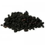 Elder Berries whole (Sambucus nigra) 1 Lb