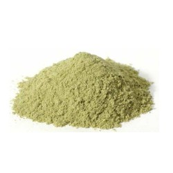 Eyebright Powder 1oz (Euphrasia officinalis)