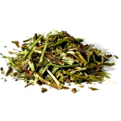 Hyssop Cut 2oz (Hyssopus officinalis)