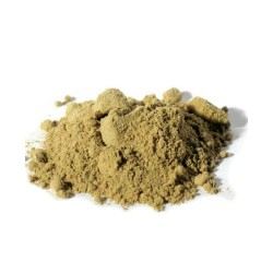 Kava Kava Root pwd 1oz (Piper methysticum)