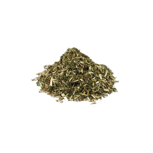 Meadowsweet cut 1oz (Filipendula ulmaria)