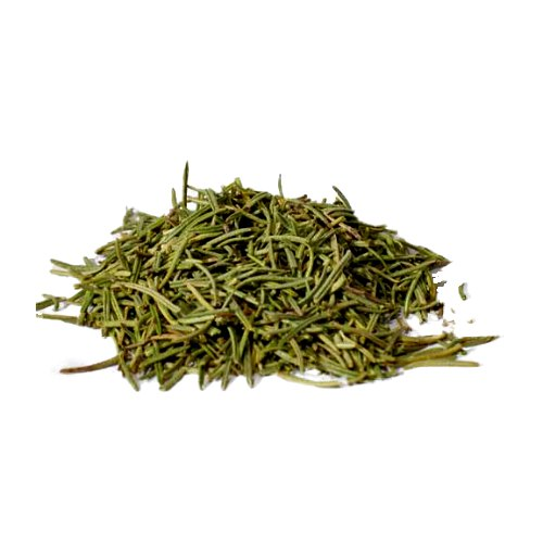 Rosemary Leaf Whole 1oz  (Rosemary officinalis)