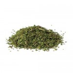 Spearmint Cut 2oz (Mentha spicata)