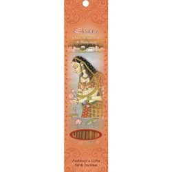 Shubha Incense Stick 10 Pack