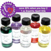 Espiritu Love Spell Oils 1oz