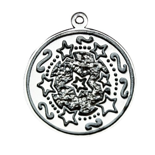 Celtic Birth Charm Twr Tewdws to Invoke Spirit