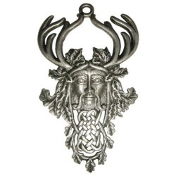 Herne the Hunter for Justice & Respect