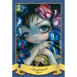 Faerytale Oracle Deck by Lucy Cavendish