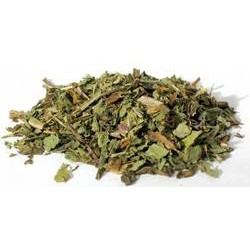 Dandelion Leaf cut (Taraxacum officinale) 1 Lb