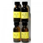 Frankincense oil 1 ounce