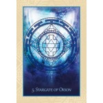 Native Heart Healing Oracle & Guidebook by Melanie Ware