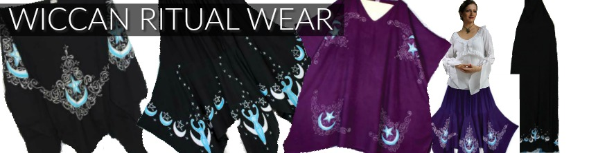 pagan-wicca-ritual-clothing-long-skirts-capes-robes